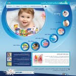 گرافیک سایت جدید | گرافیک سایت | طراحی گرافیکی