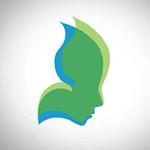 طراحی سایت نقاشی