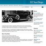 ایده پردازی در گرافیک | ایده پردازی در طراحی psd سایت | ایده پردازی
