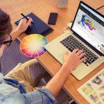 مقایسه طراحی سایت اختصاصی و استفاده از قالب آماده وب سایت