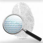 طراحی هویت سازمانی چگونه است؟