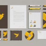 هویت سازمانی در طراحی چیست؟