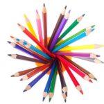 مطالبی پیرامون نقش طراحی گرافیک در طراحی سایت