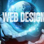 نکاتی در مورد نکات مهم پیش از طراحی وب سایت