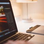نکاتی در مورد مسائل اساسی در طراحی سایت ایده آل