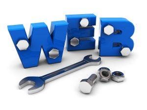 نکاتی درمخورد طراحی وب
