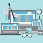 نکات مهم و اساسی در طراحی لگو جهت طراحی سایت
