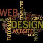 نکات مهم وحقوقی پیرامون طراحی وب سایت