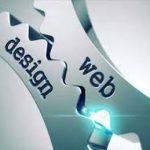 مطالبی پیرامون گونه های مختلف طراحی طراحی سایت فلت