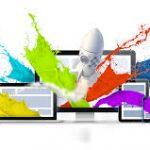 مطلبی پیرامون فرمت SVG و مزایا استفاده در طراحی سایت