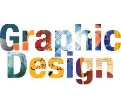 طراحی گرافیک و طراحی سایت