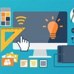 تایپوگرافی در طراحی سایت حرفه ای