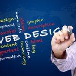 نکاتی در مورد طراحی سایت بهینه با رعایت نکات مهم صفحات