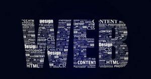 لوگو در طراحی گرافیک