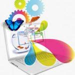 عوامل موثر در گرافیک طراحی سایت
