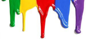 رنگ بندی مناسب در طراحیث سایت
