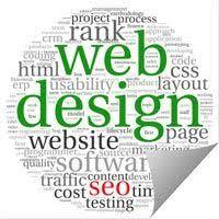 استاندارد های طراحی سایت