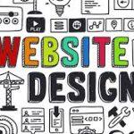 نکاتی پیرامون ساده سازی طراحی سایت