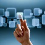 عوامل  تبدیل شدن به یک طراح وب موفق