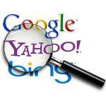 طراحی-سایت-بر-اساس-اصول گوگل