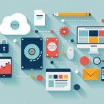 شخصیت شناسی در طراحی وب سایت