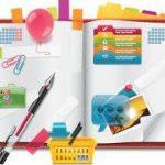 نکاتی در مورداصول طراحی وب سایت