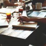 نکاتی پیرامون گرایش های طراحی وب