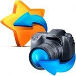 چگونگی بازیابی فایل های PSD حذف شده در طراحی سایت