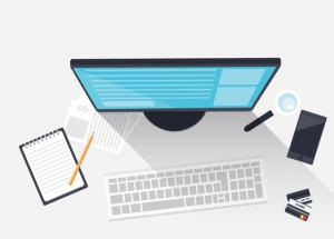 طراحی اختصاصی سایت
