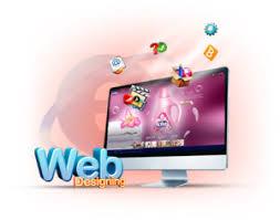 ویژگی های وب سایت