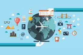 نکاتی ضروری  در هنگام طراحی وب سایت