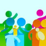 اصول کاربرد رنگ ها در طراحی وب