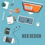 اصول  تاثیرگذار طراحی سایت