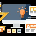 نکاتی پیرامون طراحی قالب سایت