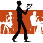 اصول طراحی سایت رستوران