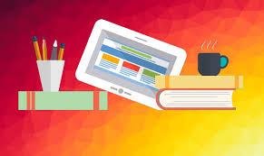 نکاتی برای داشتن بهترین طراحی وب سایت