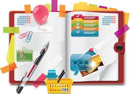 اصول ترکیب بندی در طراحی گرافیک سایت