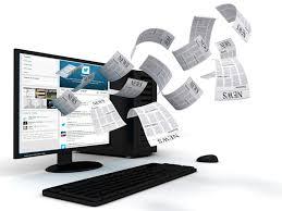 اصول استفاده طراحی سایت برای بانک