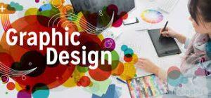 ویژگی های گرافیک ایده ال در طراحی سایت