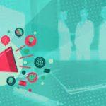 اصول طراحی اولیه وب سایت