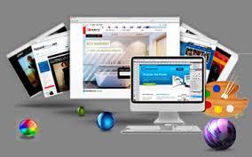 نقش تجربه در طراحی سایت