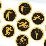 پی اس دی وب سایت باشگاه ورزشی