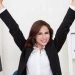 عوامل موفقیت وب سایت