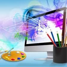 ایجاد گرافیک های گرافیک ایده ال در سایت فروشگاهی