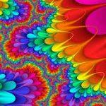 رنگها وطراحی سایت