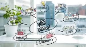 تعریف طراحی اختصاصی سایت