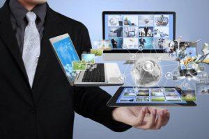اصول طراحی سایت فروش اینترنتی