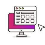 راهکارهای طراحی وب سایت تجاری