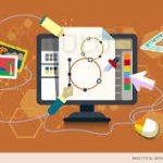 10 قانون طراحی رابط کاربری