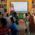 ایده آل های طراحی سایت مدارس و دانشگاه